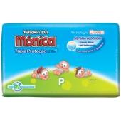 2_fralda_turma_da_monica
